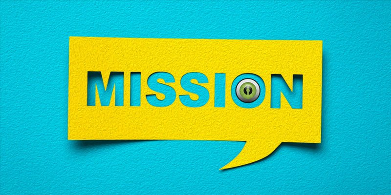 ALT = '' add mission statement in the about us of online shopping website ''