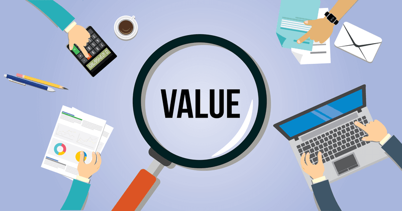 ALT = '' about us of your website should provide value ''